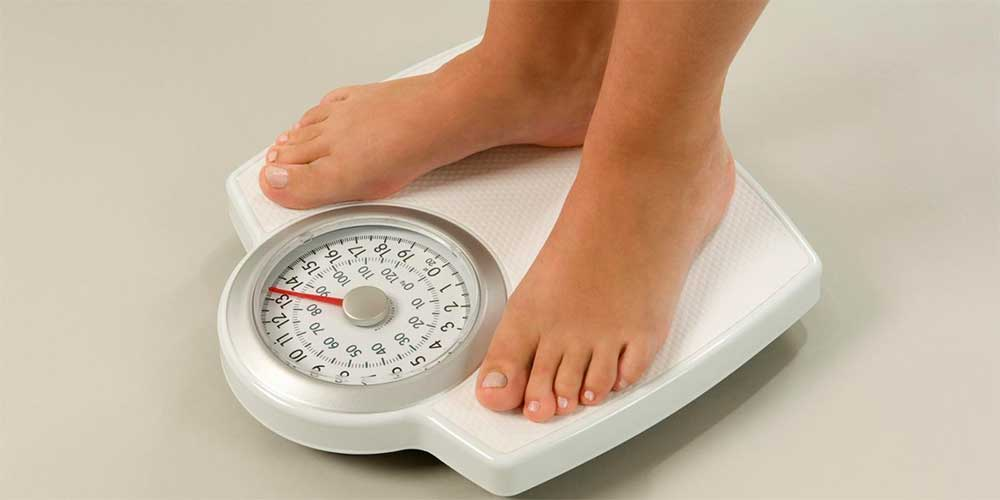 Here's How to Calculate the Ideal Body Weight